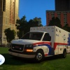 [BETA] 2014 GMC 3500 Ambulance