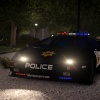 1997 Lamborghini Diablo SV Police
