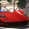 2001 Pagani Zonda S 7.3(C12)