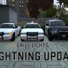 Lightning update
