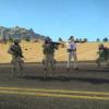 SAHP SWAT team