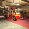 MTL LCFD Fire Engine