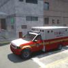 Vapid Sadler Ambulance FDLC (Final)
