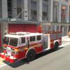 MTL Firetruck FDLC