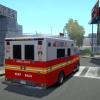 FDLC Brute Ambulance ELS v8