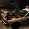 """""""Is there a problem with your vehicle, officer?"""""""