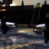 NOOSE PIA officers boarding Platypus