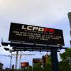 LCPDFR...?