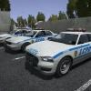 LCPD Precinct