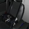 [WIP] Patrol Bag for CVPI