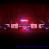 Bay Area Law Enforcement - Vehicles