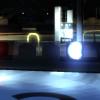 GTA V halogen Lightbar