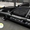 ATTLEBORO MASSACHUSETTS POLICE K9