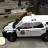 SPRINGFIELD MASSACHUSETTS POLICE (still in works)