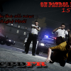 LCPDFR On Patrol Day 15-Jorge's Reinvented Spotlight Mod Showcase!