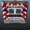 South Slopes VAC - Converting to PARK SLOPE VAC