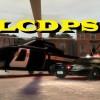 LCDPS Patrol 15