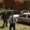 Mugging Suspect Apprehended