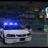 "[RELEASED]2003 Chevrolet Impala Police ""Liberty City Police"""