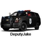 DeputyJake