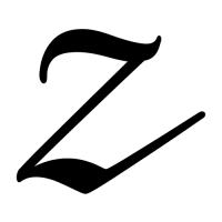 Zelyth