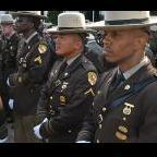 Trooper Robertson