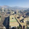 [Panorama] Los Santos