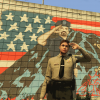 Los Santos County Sheriff's Office