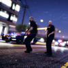 Join the LSPD today!