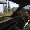 GTA5-2015-05-03-08-55-31-10.png