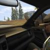 GTA5-2015-05-03-08-55-34-33.png