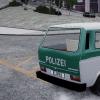 VW T3 [W.I.P]