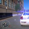 NYPD Impala Responding Code 3