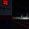 GTA_V_Murder_Scene.png