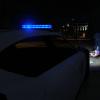 GTA_V_Murder_Scene_Pt._2.png