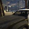 GTA_V_Shooting_Evidence.png