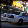 NYPD K9 ESU 4173