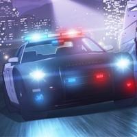Officer418