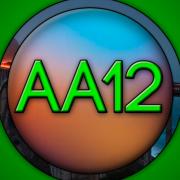 AliAlaa12