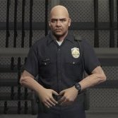 Officerphillips69