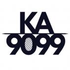 KA9099