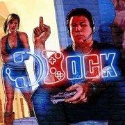 dbock1989