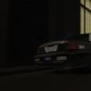 GTAIV_2015-07-20_20-12-43-06.png