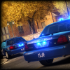Granville Police Department K9 unit