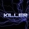 Killer007