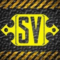 stealthviper5