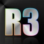 Ricards3