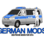 GermanMods