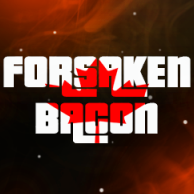 forsakenbacon17