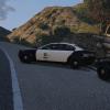 Brand New Fugitive PPV